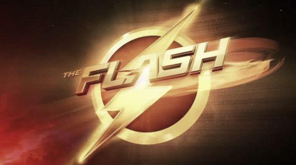 'The Flash' introducirá a un villano abiertamente homosexual en su primera temporada