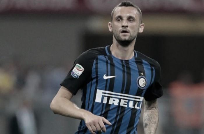 Brozovic, l'Inter ha bisogno di te: il croato deve riprendersi i nerazzurri