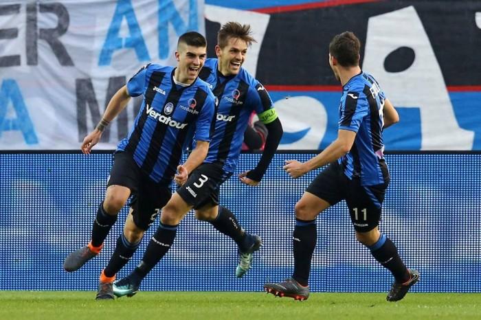 Calcio, Zenga (Crotone) su Atalanta: