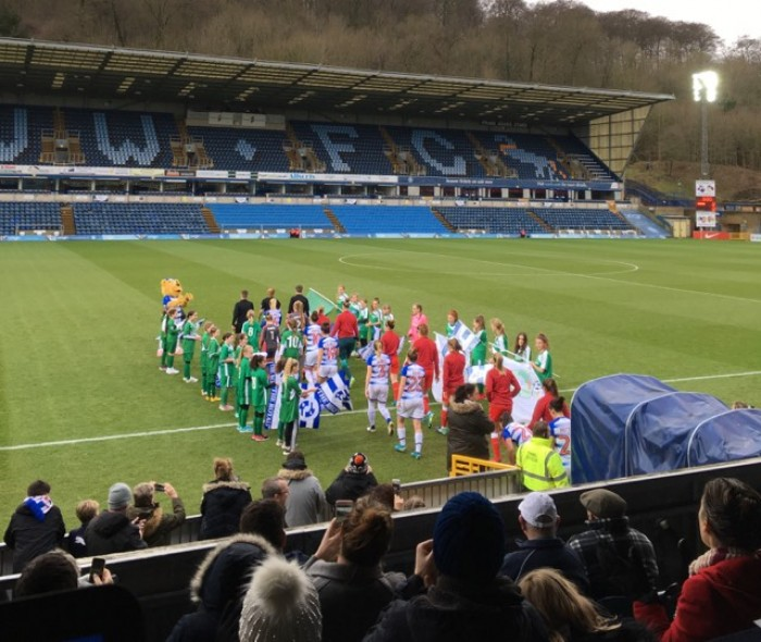 Reading 0-0 Arsenal: Stalemate at Adams Park