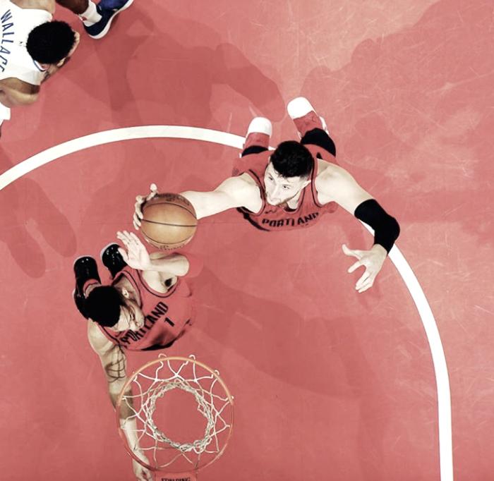 Los Clippers caen derrotados