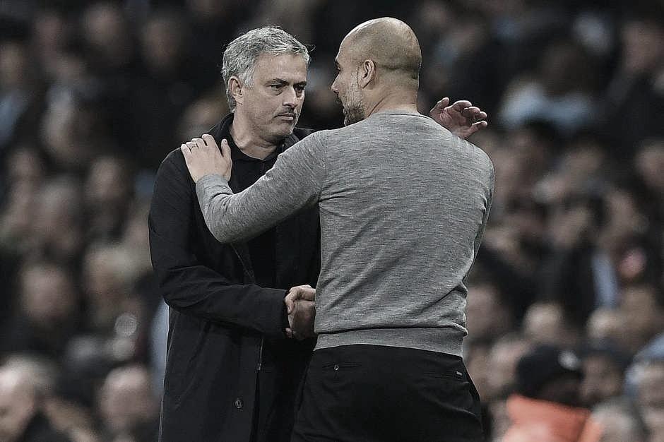 Resumen: Tottenham Hotspur 2-0 Manchester City en la Premier League 2020