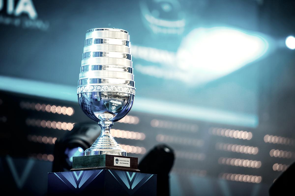 CS:GO: ESL One Belo Horizonte terá vaga para time da América do Sul