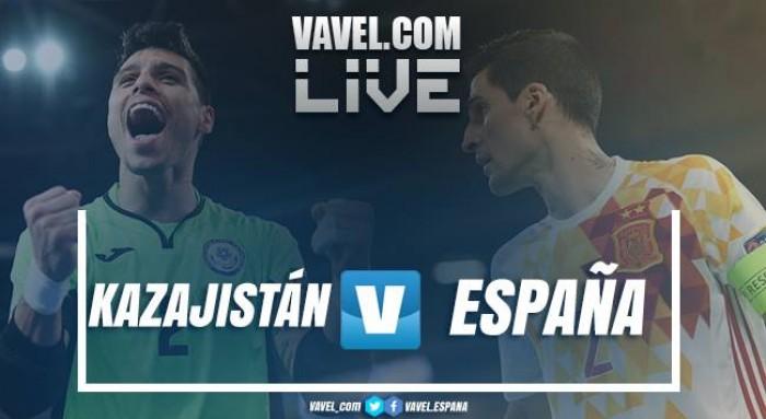 Image Result For Real Sociedad Vs Valencia Futsal En Vivo