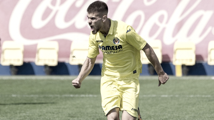 Previa Cornellà - Villarreal B: volver a la senda del triunfo
