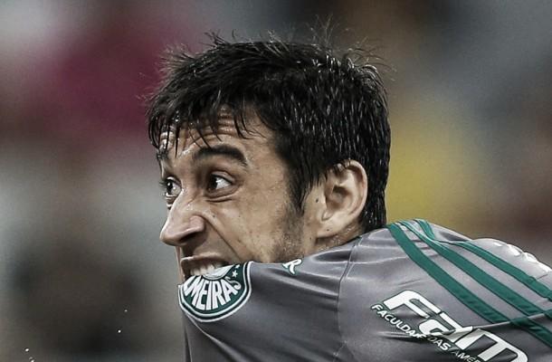"""Árbitro relata ofensas e ironias de Robinho na súmula: """"Esse gol é pra ti"""""""