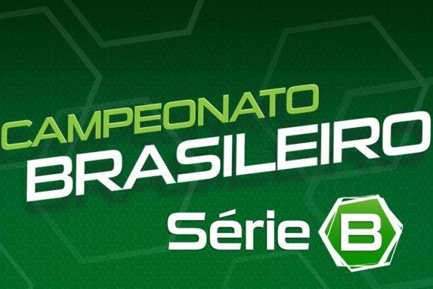 Resultado Botafogo x Santa Cruz no Brasileirão Série B 2015 (0-3)