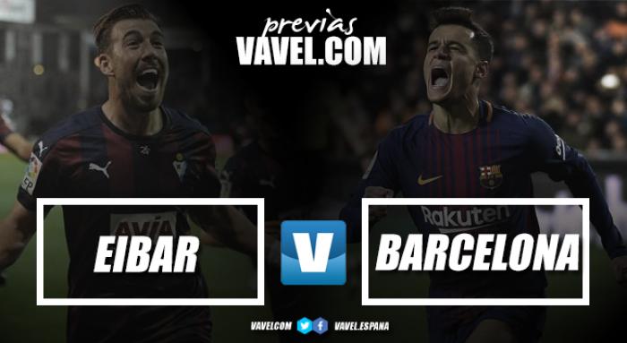 LaLiga: Il Barcellona torna ai tre punti