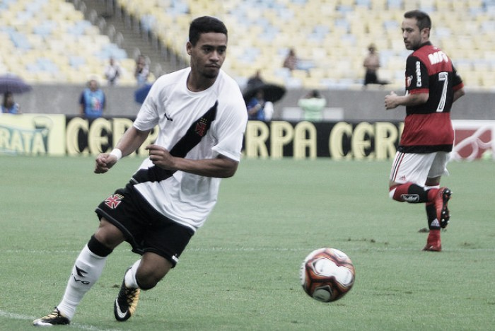 Pikachu vive expectativa para a sua estreia na Libertadores