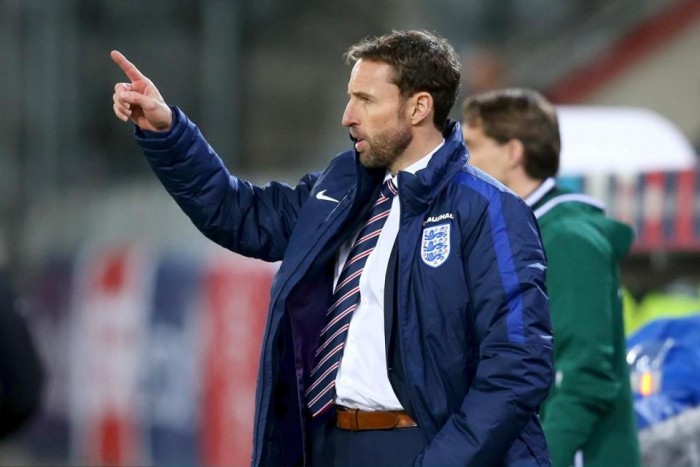Inghilterra, Southgate si gioca le sue chances tra certezze e scommesse