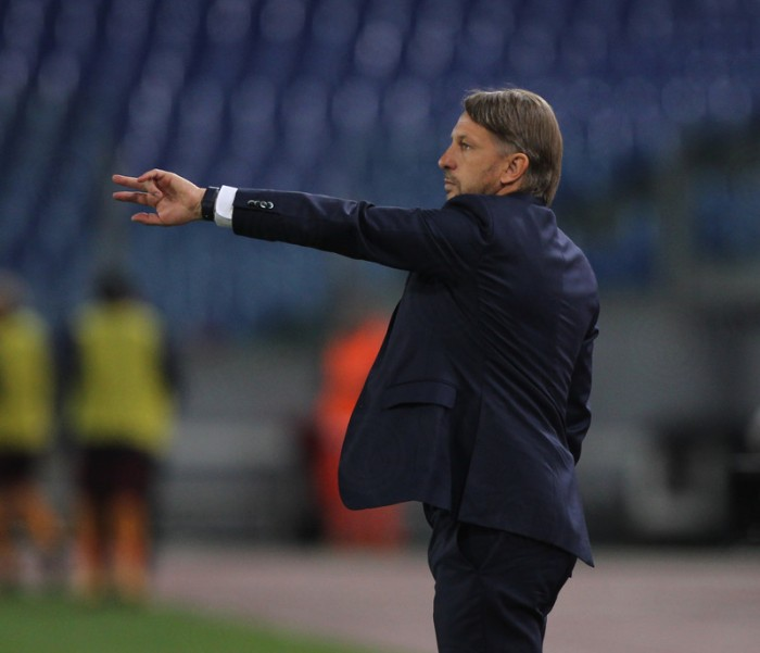 Inter, Vecchi in panchina per Southampton e Crotone