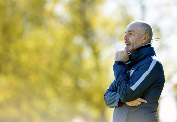 Inter, oggi riposo. Nel pomeriggio di domani la ripresa