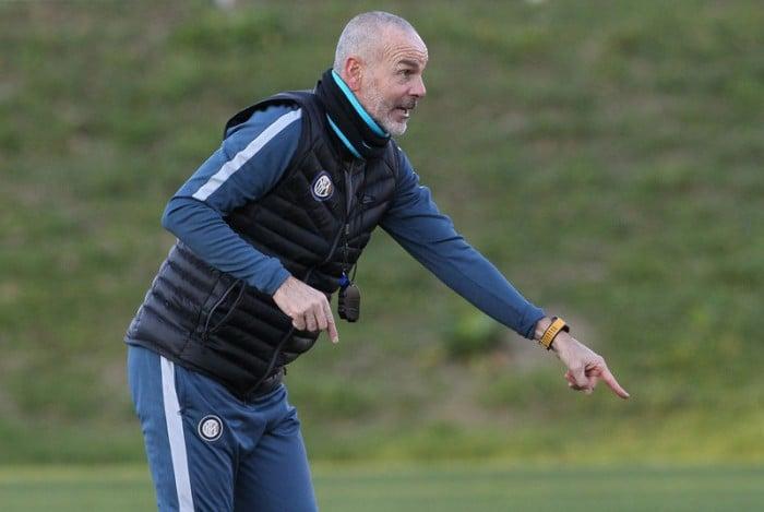 Inter, seduta nel pomeriggio. Brozovic brucia Banega, Ranocchia dietro?