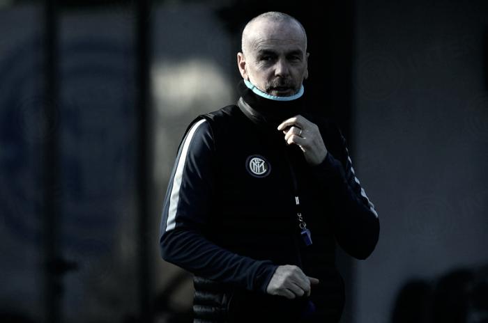 Inter, Le ultime sulla formazione contro il Sassuolo