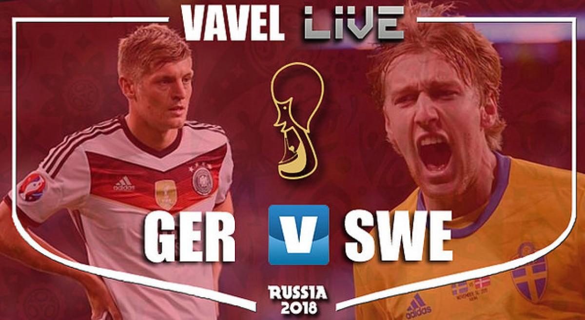 Image Result For Alemanha X Suecia