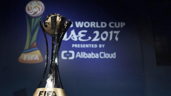 Fifa divulga tabela do Mundial de Clubes; atual campeão Real Madrid estreia nas semifinais