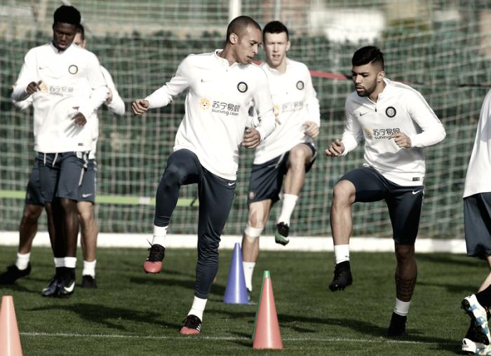 Udinese-Inter, le formazioni ufficiali: esclusione di lusso per Pioli