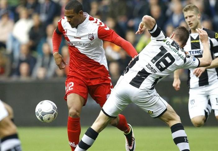 Playoff Eredivisie, finalmente ci siamo: Utrecht e Almelo pronte al doppio scontro finale