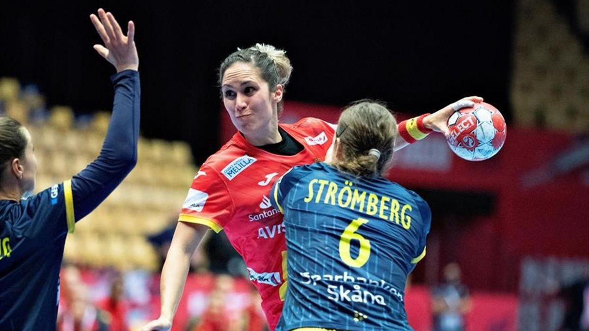 Summary and highlights of France 29-27 Sweden in Handball Tokyo 2020
