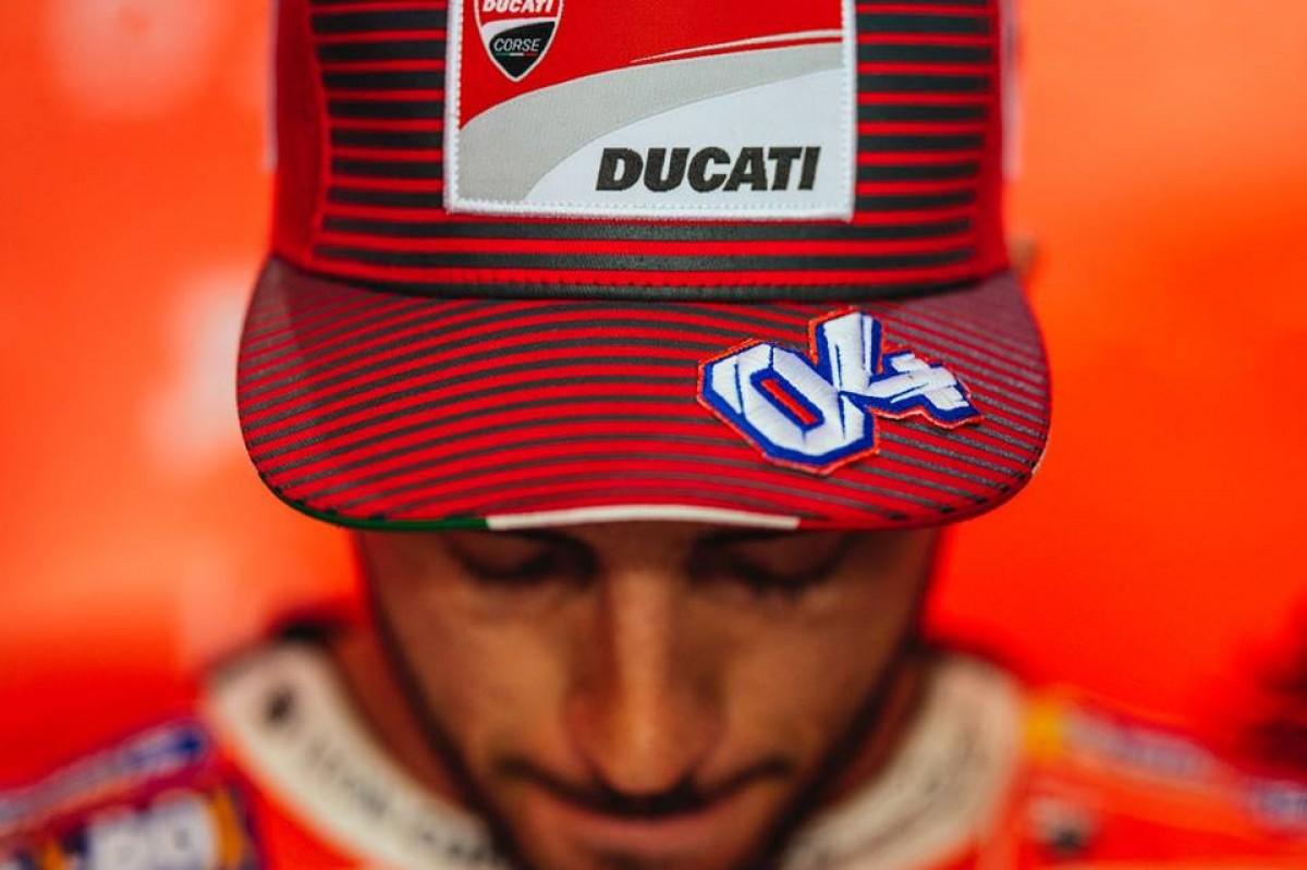 MotoGP | GP Argentina, le dichiarazioni a caldo di una gara imprevedibile