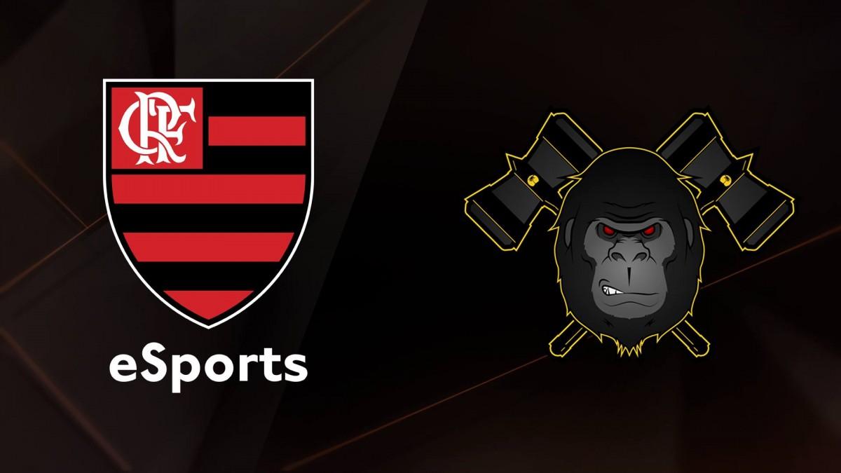 Circuitão: Expectativas para a final entre Flamengo e IDM