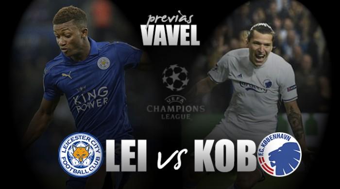 Leicester - Porto: Ranieri per la terza di fila