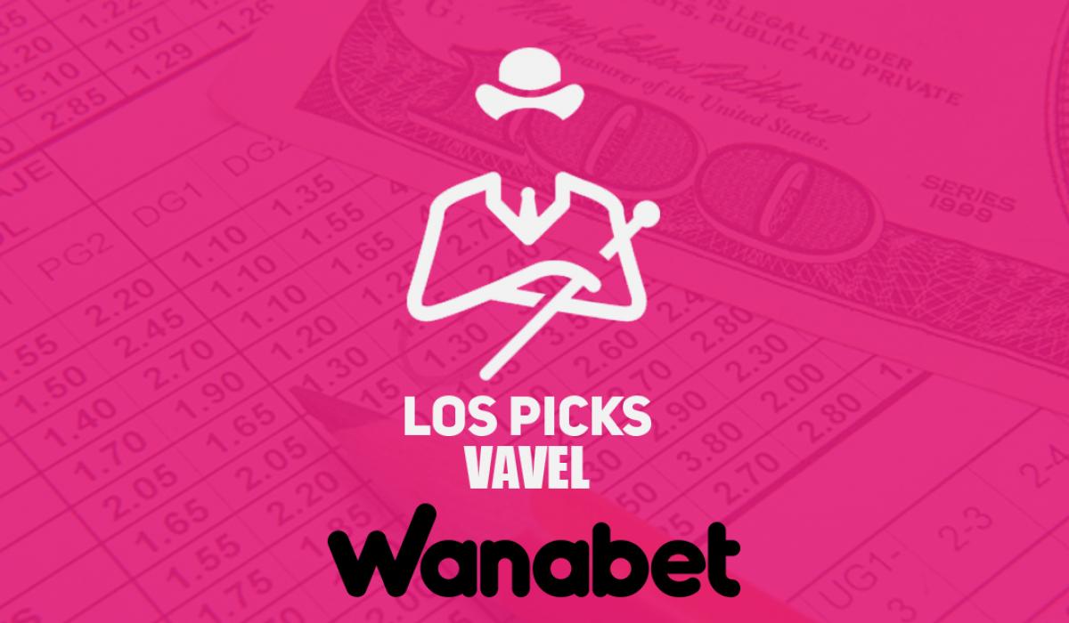 Los picks de VAVEL: las mejores apuestas para la jornada intersemanal