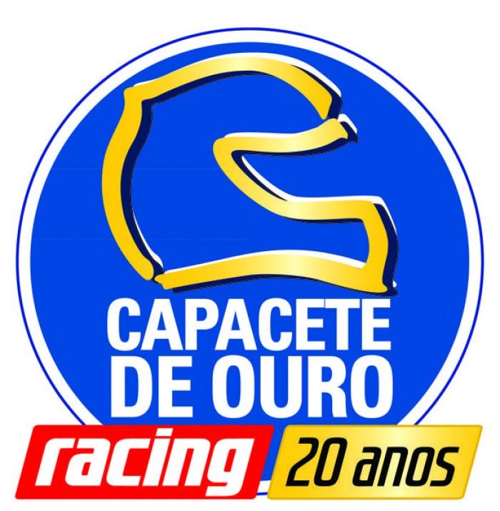 """Capacete de Ouro 2016 – Confira os finalistas para o """"Oscar"""" do automobilismo brasileiro"""