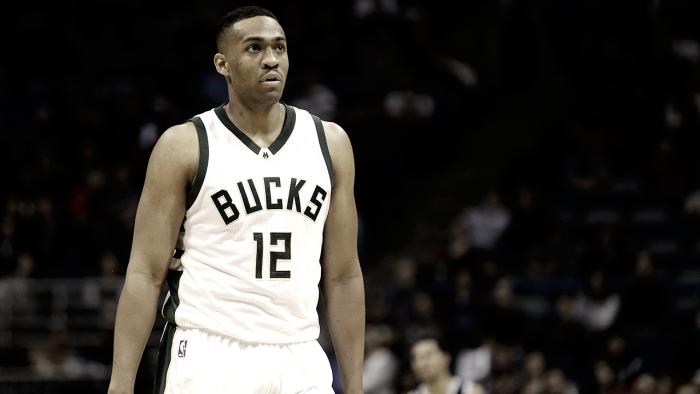 NBA - I Bucks superano agevolmente i Bulls. I Pacers cadono a New Orleans