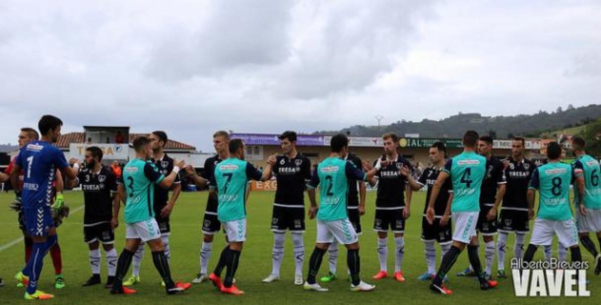 Previa CD Lealtad - Racing de Santander: urgencia y esperanza en un mismo partido