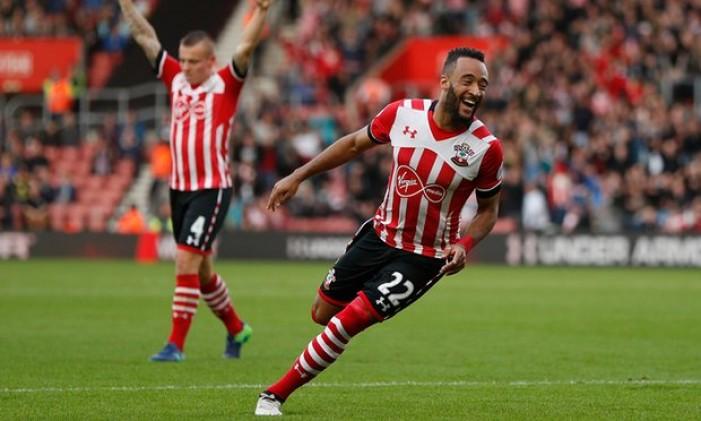 Premier League, Southampton senza problemi con il Burnley (3-1)