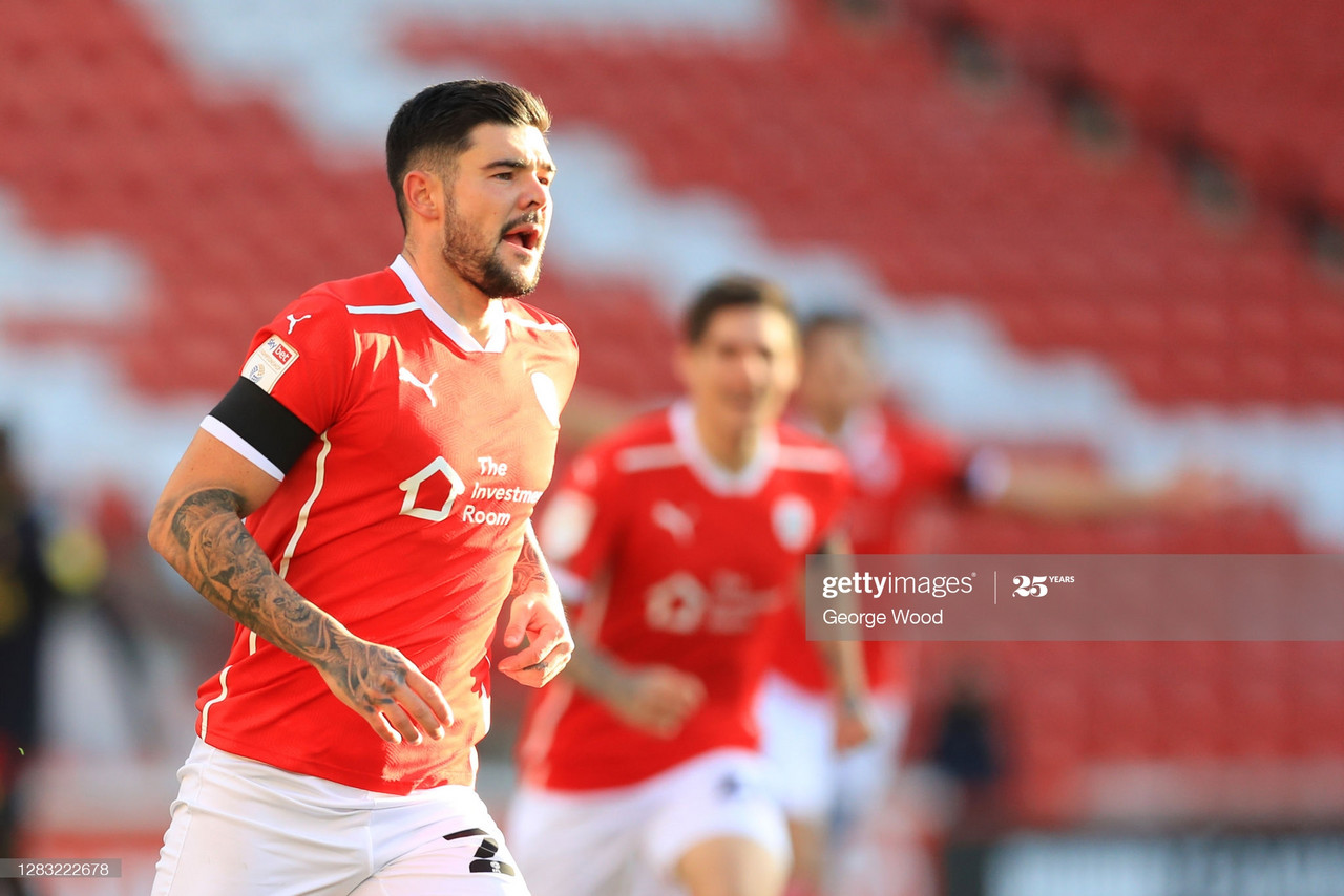 Blackburn Rovers vs Barnsley preview: How to watch, kick off time, team news, predicted lineups and ones to watch