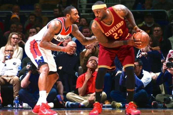 NBA Night: Cavaliers verso la rivincita, Lillard a Toronto