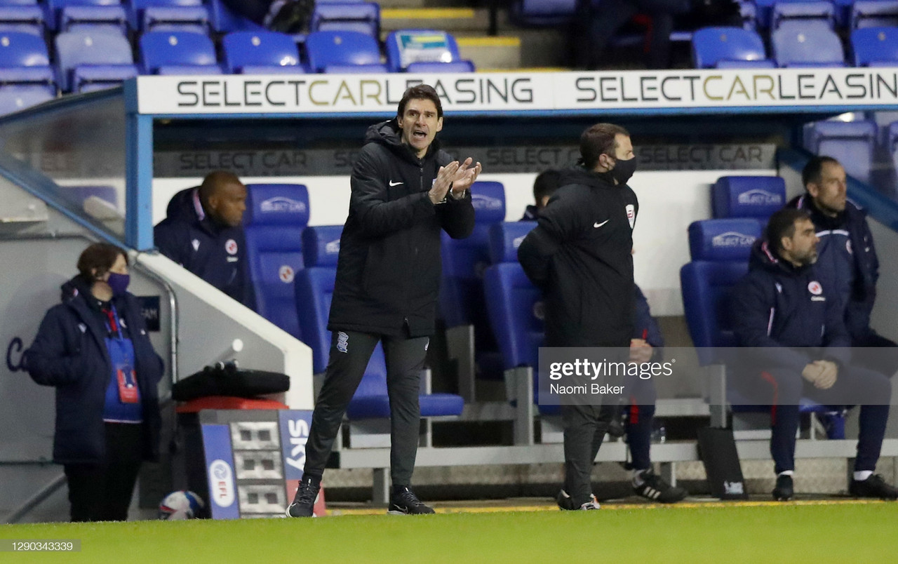 Birmingham City vs Middlesbrough preview: How to watch, kick off time, team news, predicted lineups and ones to watch