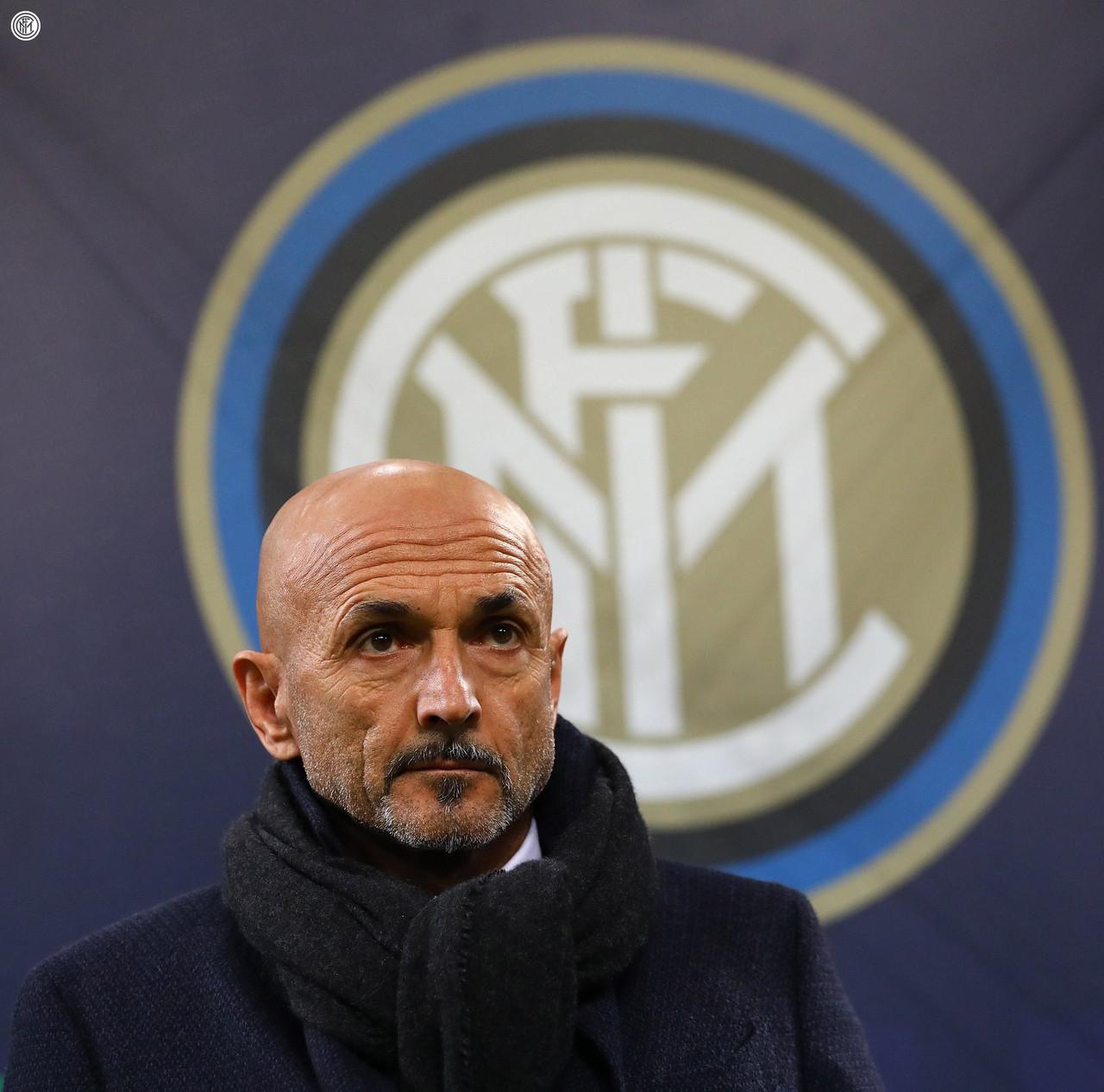 Serie A - Inter a caccia del riscatto contro l'Udinese