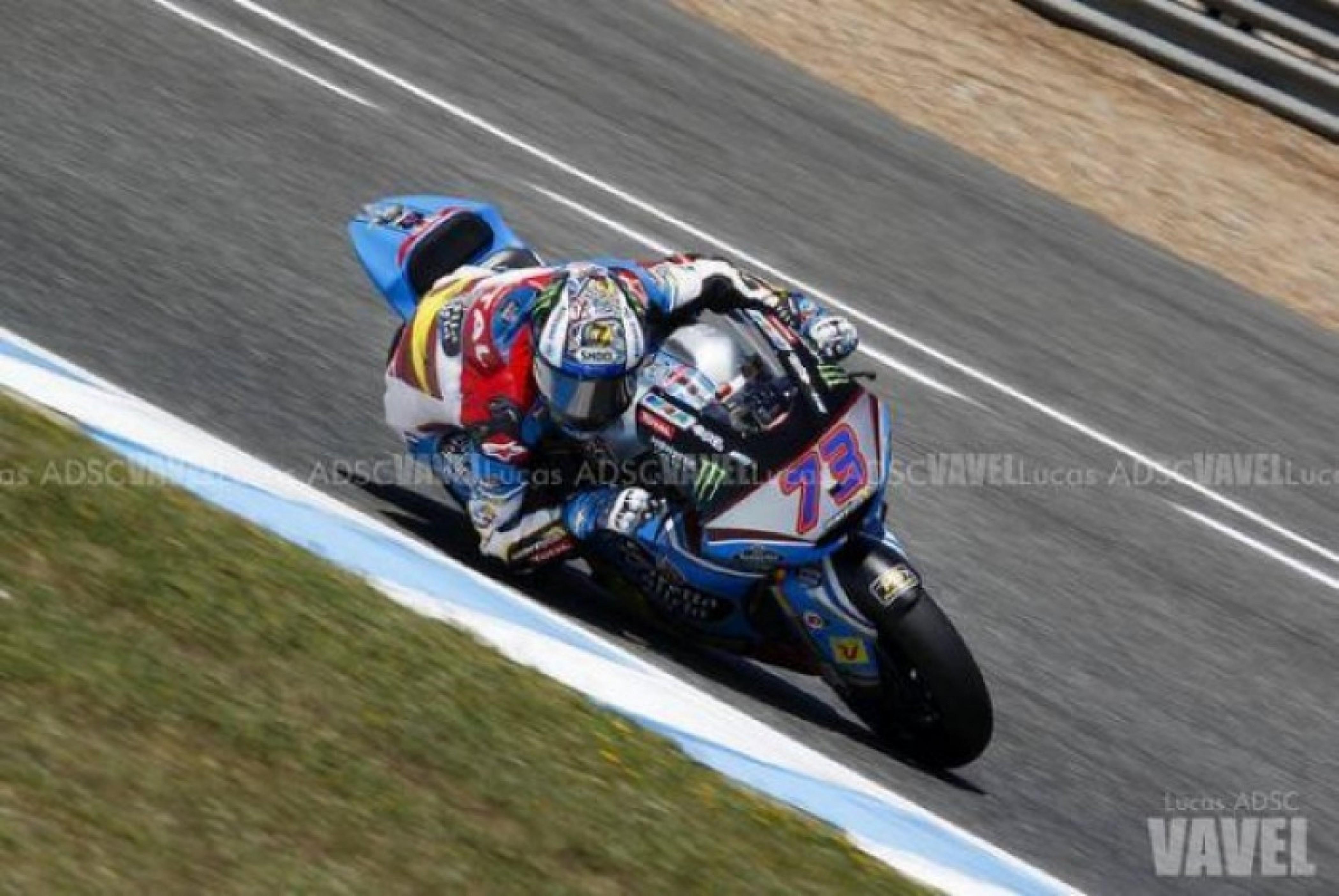 Moto2 Gp Aragon: Vince Binder, ma Bagnaia secondo vola a 26 punti di vantaggio su Oliveira