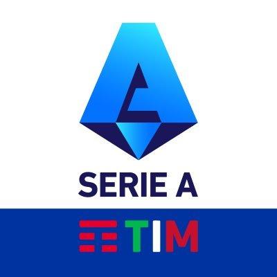 Calcio Italiano: Bene il Venezia ad Empoli