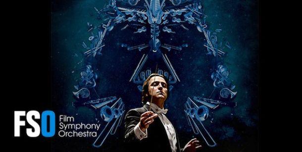 Las bandas sonoras más famosas del cine se escucharán en Las Ventas