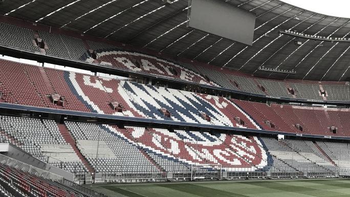 #NoContexto: como está o Campeonato Alemão?