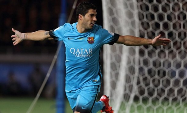 Il Barcellona non sbaglia e vola in finale
