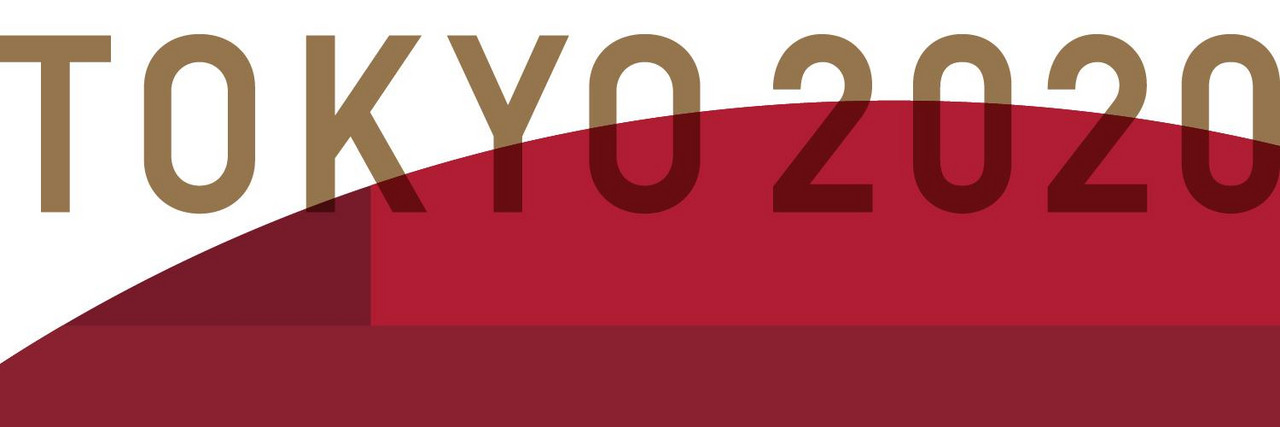 Tokyo 2020: Ennesimo bronzo dall'arco