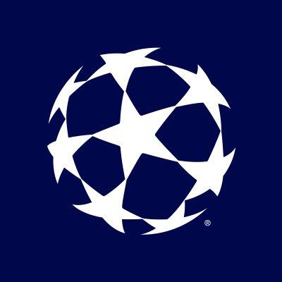 Ai gironi Young Boys, Benfica e Malmo