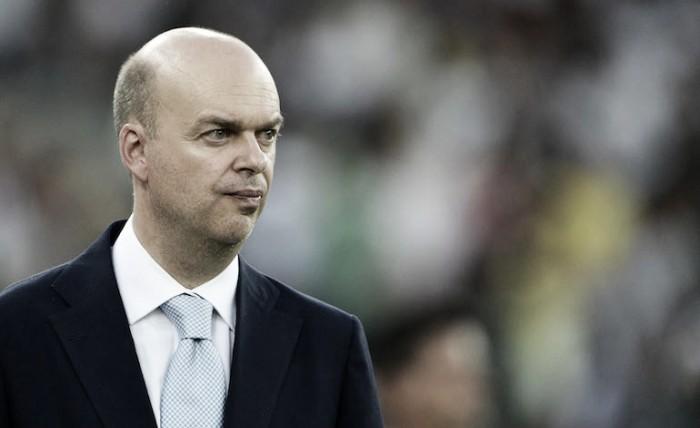 Milan, è caccia al nuovo direttore sportivo: Fassone tenta Mirabelli, ma spunta anche il nome di Bigon