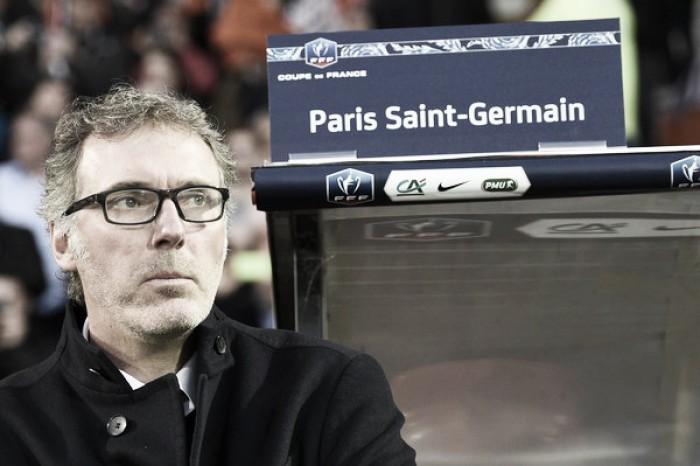 Il Paris Saint Germain dice 'Adieu' a Blanc: ufficiale la separazione con l'allenatore francese