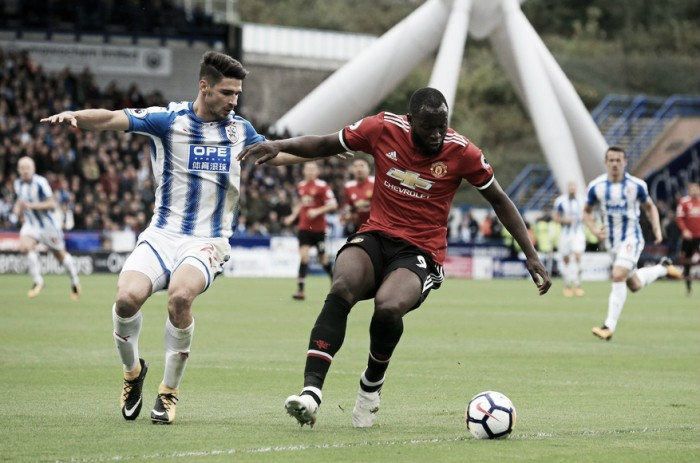 Premier League - Terriers feroci, il Manchester United si sveglia tardi: l'Huddersfield vince per 2-1