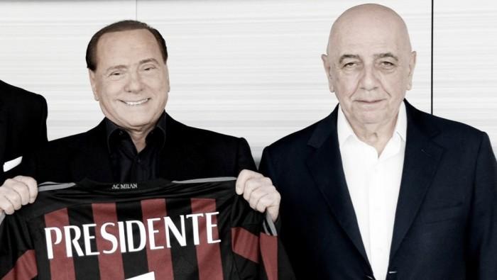 Milan, pronto un 'voluntary agreement' per evitare la tagliola del fair play finanziario