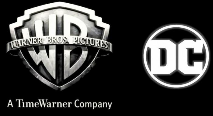 CCXP 2016: DC traz ao público figurinos originais de Mulher Maravilha e das suas séries de TV
