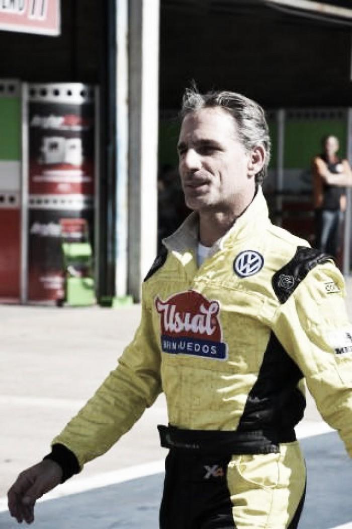 Felipe Giaffone e Paulo Salustiano decidem título da Formula Truck em Londrina