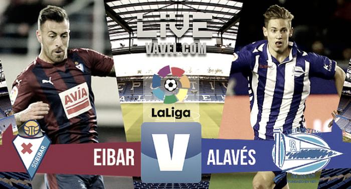 Image Result For Vivo Levante Vs Real Sociedad