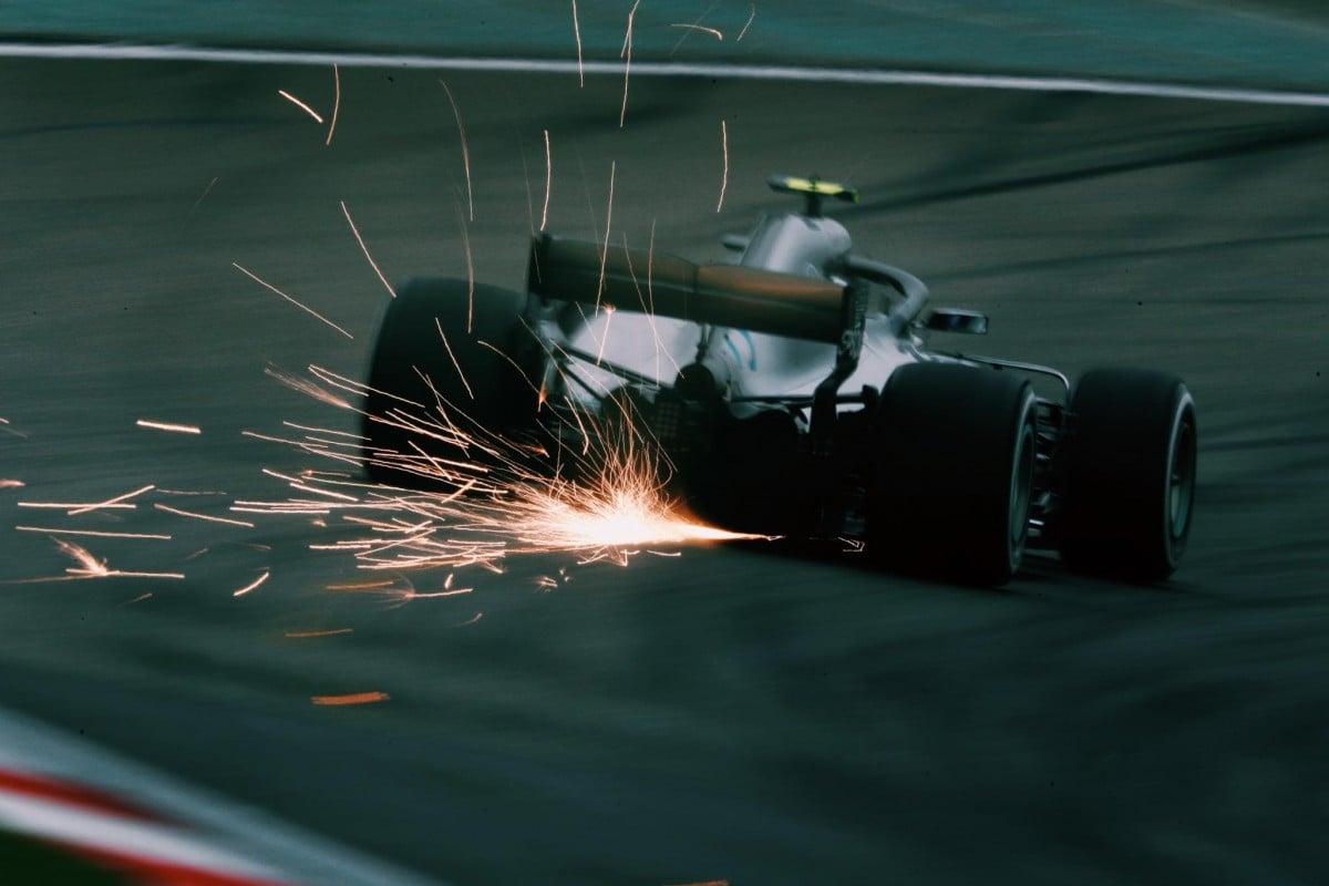 """F1, GP di Cina - Mercedes: Hamilton e Bottas: """"Ottimi riscontri, sarà una bella battaglia"""""""
